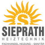 Sieprath
