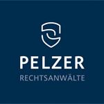 Kanzlei Pelzer