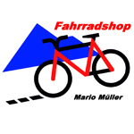 Fahrradshop Müller
