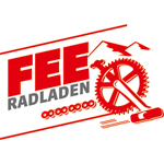 Fee Radladen