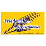 Café Friederichs