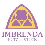 Imbrenda Putz + Stuck