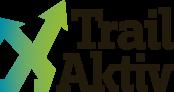 XTrail-Aktiv