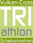 VULKAN-Cross-Triathlon Schalkenmehren