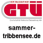 GTÜ-Prüfstelle - Ingenieurbüro für Fahrzeugtechnik Sammer & Tribbensee