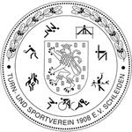 TuS 1908 Schleiden