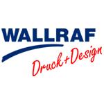 Wallraf Druck und Design
